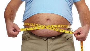 obesity, the risk and the consequences